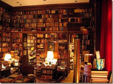 otra libreria