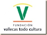 vallecas todo cultura