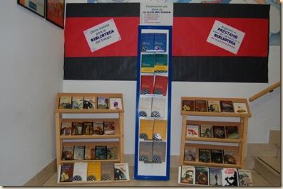 nuevos fondos biblioteca (3)