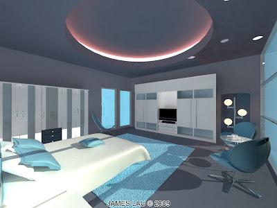 Site Blogspot  Bedroom Design Tool on Jumzd Design