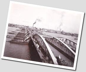 786px-Howrah_Bridge-1901