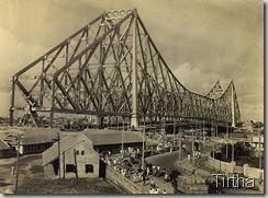 800px-Howrah_Bridge-1945_02