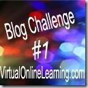 th_BlogChallenge1