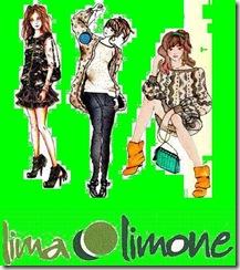 clip_image065