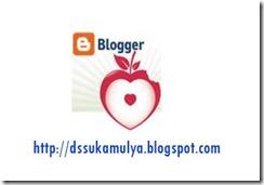 Blog SMY
