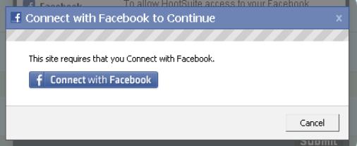 schedule-facebook-status-6