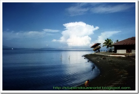 picture-Indonesia-beach