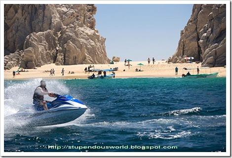 amazing-picture-sea-beach-mexico