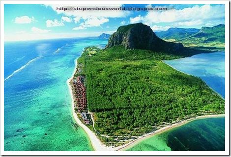 most-beautiful-beach-africa