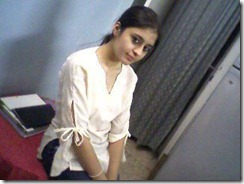 desi girls . college girls . student. desi bachiya. school girls. pakistani bachiya, pakistani girls, indian girls . hot desi girls (14)