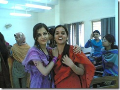 desi girls . college girls . student. desi bachiya. school girls. pakistani bachiya, pakistani girls, indian girls . hot desi girls (4)