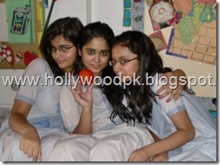 pakistani school college girls. indian school college girls (6)