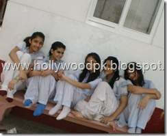 pakistani school college girls. indian school college girls (7)