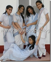 pakistani school college girls. indian school college girls (9)
