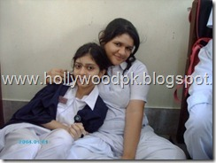 pakistani school college girls. indian school college girls (15)