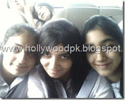 pakistani school college girls. indian school college girls (17)