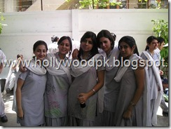 pakistani school college girls. indian school college girls (21)