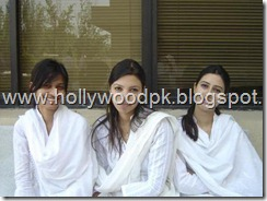 pakistani school college girls. indian school college girls (22)