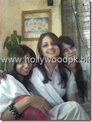 pakistani school college girls. indian school college girls (28)