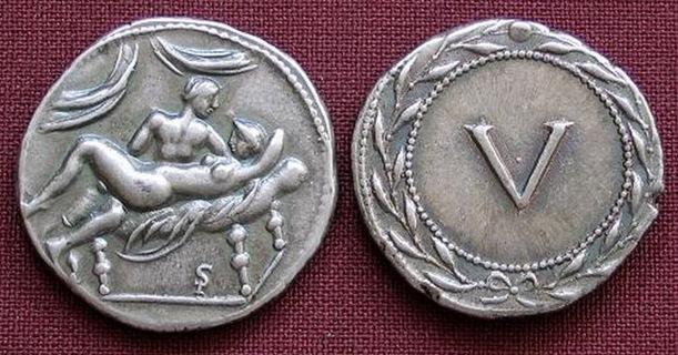 coins-5