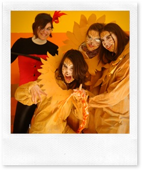 20-02-2010 Carnevale (24)