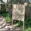 Pellegrinaggio in Terra Santa dal 27.03 al 4.04.08 - Num (5).JPG