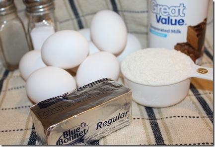 Eggs Golden Rod (5)