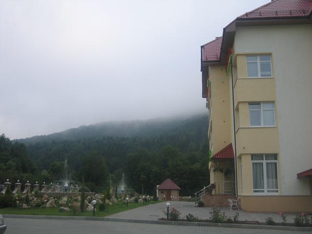 [Croatia-2006- (102).jpg]