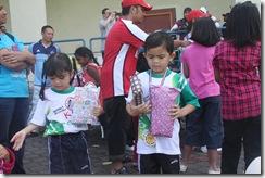 Sukan Smart Reader 14.11.2010 120