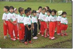 Sukan Smart Reader 14.11.2010 017