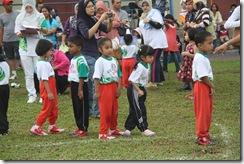 Sukan Smart Reader 14.11.2010 069