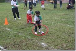 Sukan Smart Reader 14.11.2010 073