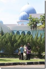 Ke Kota Bharu 22.11.2010 002