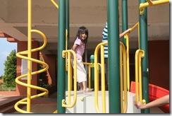 Kolam Mandi Kondo Pelangi Mall 25.11.2010 110