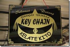 Ke Pasar Siti Khadijah 25.11.2010 017