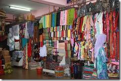 Ke Pasar Siti Khadijah 25.11.2010 030