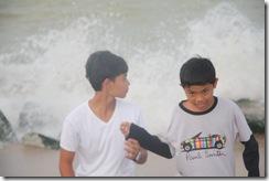 Pantai Cahaya Bulan 24.11.2010 036