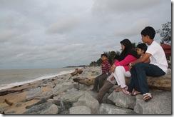 Pantai Cahaya Bulan 24.11.2010 015