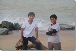Pantai Cahaya Bulan 24.11.2010 030