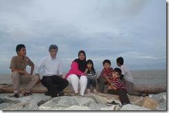 Pantai Cahaya Bulan 24.11.2010 049
