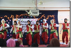 HAC SKRH 2010 118