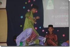 Majlis Persaraan Pn Latifah dan En. Nasir Adam 19.11.2010 030