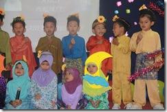 Majlis Persaraan Pn Latifah dan En. Nasir Adam 19.11.2010 067
