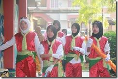 Majlis Persaraan Pn Latifah dan En. Nasir Adam 19.11.2010 040