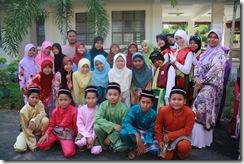 Majlis Persaraan Pn Latifah dan En. Nasir Adam 19.11.2010 160