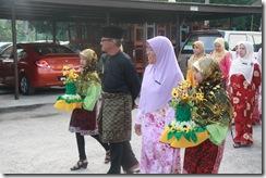 Majlis Persaraan Pn Latifah dan En. Nasir Adam 19.11.2010 007