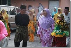 Majlis Persaraan Pn Latifah dan En. Nasir Adam 19.11.2010 006