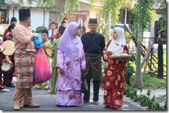 Majlis Persaraan Pn Latifah dan En. Nasir Adam 19.11.2010 171