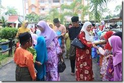 Majlis Persaraan Pn Latifah dan En. Nasir Adam 19.11.2010 178