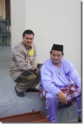 Majlis Persaraan Pn Latifah dan En. Nasir Adam 19.11.2010 219